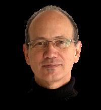 Michael Susko