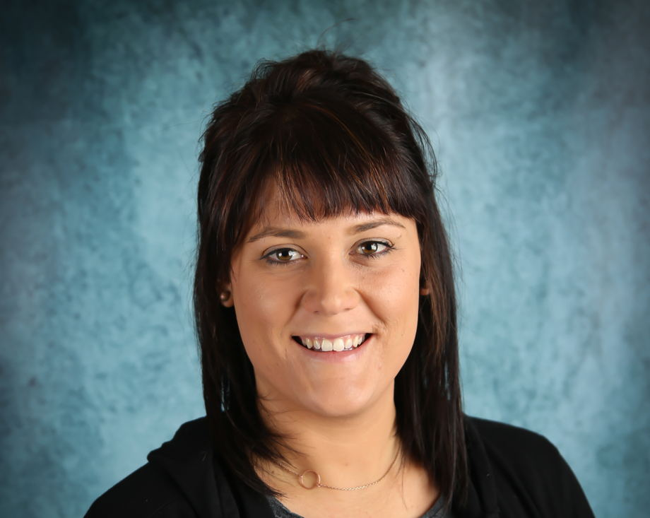 Ms. Fernandez , Lead Pre-Kindergarten Teacher