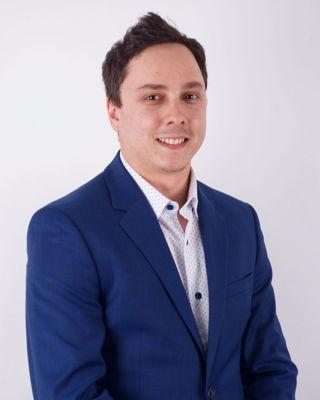 Gabriel Rochon