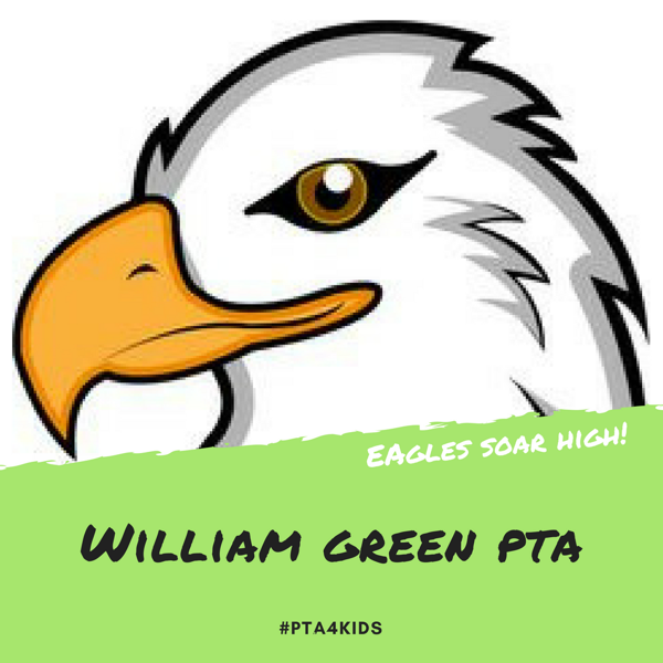 William Green Elementary PTA