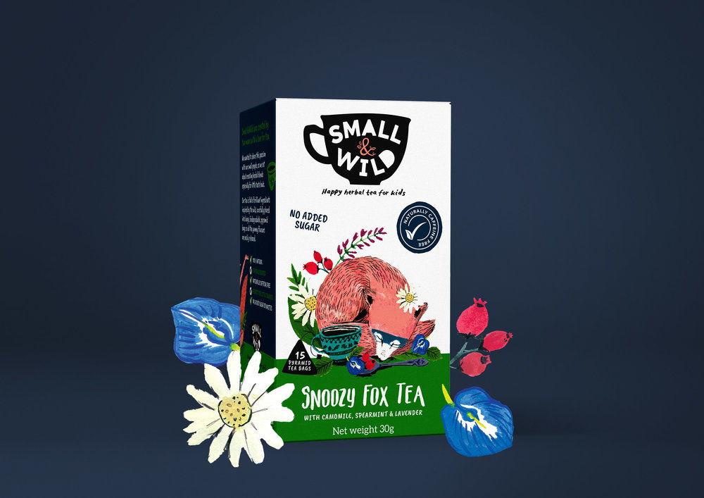 Small_Wild_-_Fox_-_Childrens_Tea_Branding_Packaging.jpg