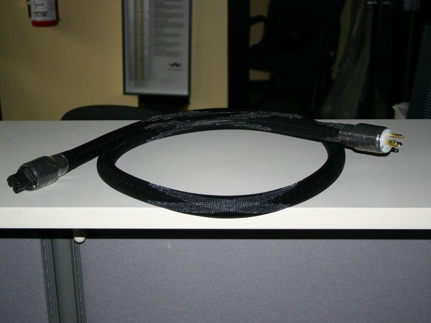 Shunyata Research Zitron Cobra