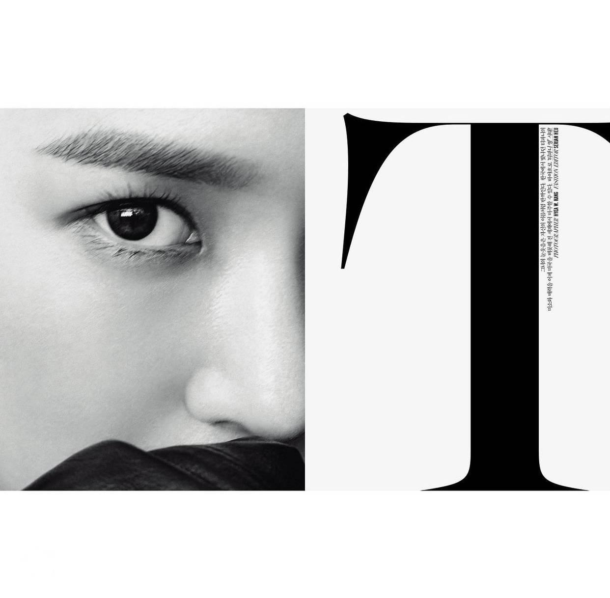Haute Couture, Lingerie Typeface, fashion fonts, fashion typography, vogue fonts, must have fonts for fashion, best fonts 2021, must have fonts 2021, Fashion logos, vogue fonts, fashion magazine fonts, sexy logos, sexy fashion logo, fashion ligatures, Vogue Korea
