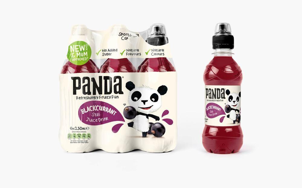 Panda-Web-Pages-3200-x-2000-BlackcurrantJuice4.jpg