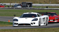 SCDA @ Lime Rock Park-Track Driving Event Apr 24th