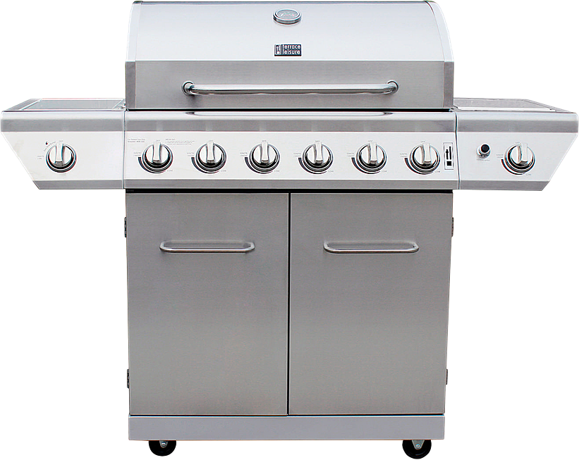 South Africa - [4] Terrace Leisure 6 Burner.png