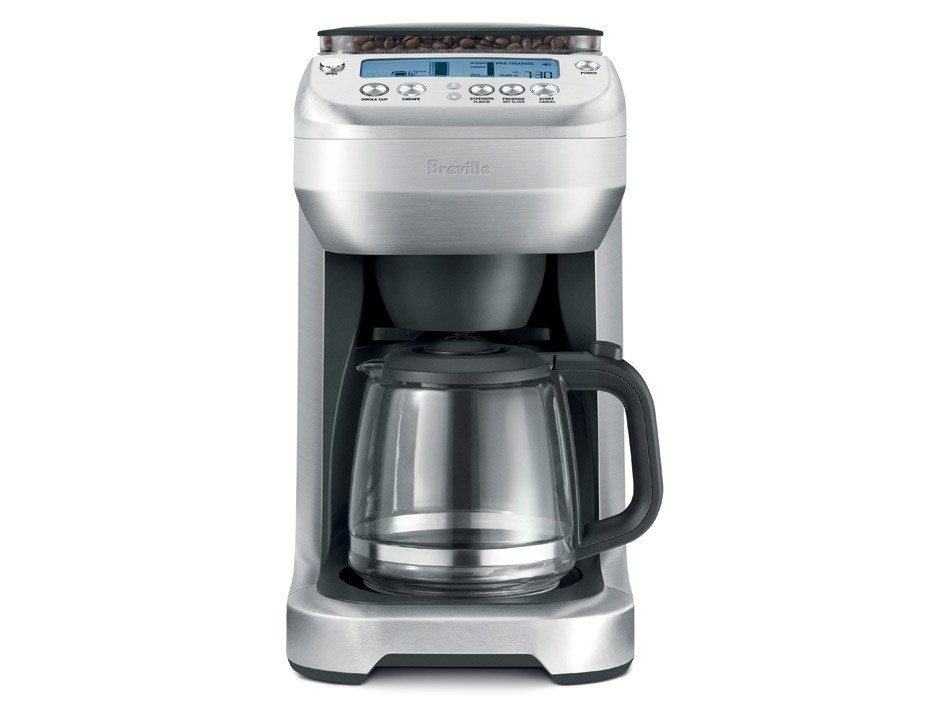 Parts Coffee Makers Breville Canada