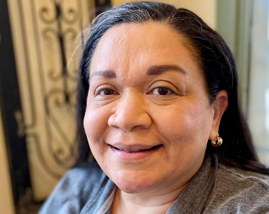 Diana Lazo De Gallo , Lead Teacher- Toddlers