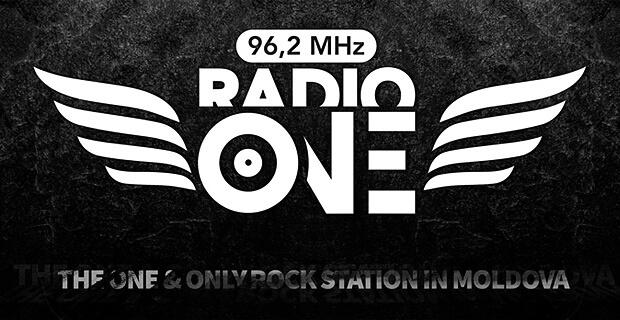 В Кишиневе запустили радио ONE с рок-музыкой: 96,2 FM - Новости радио OnAir.ru