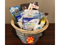Bark Pet Goody Basket