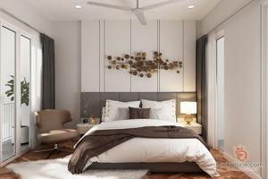 cmyk-interior-design-scandinavian-malaysia-penang-bedroom-3d-drawing