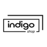 IndigoShop  магазин подарков