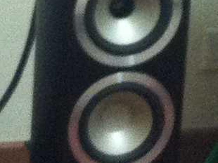 Tannoy DC6LCR DC6 LCR