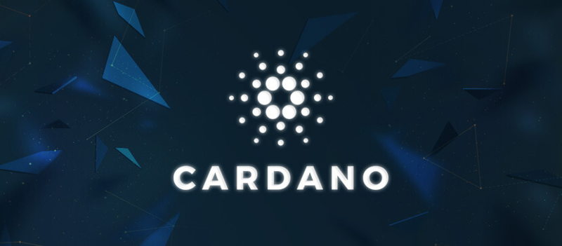 Why we are building Cardano