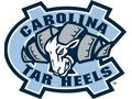 4 Carolina Basketball Tickets
