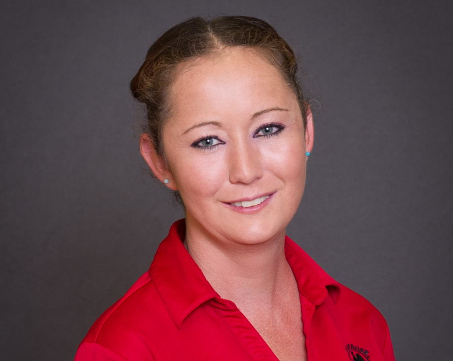 Ms. Samantha Day , Infant Teacher