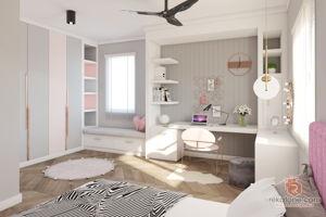 interdez-design-studio-sdn-bhd-modern-english-malaysia-selangor-bedroom-3d-drawing
