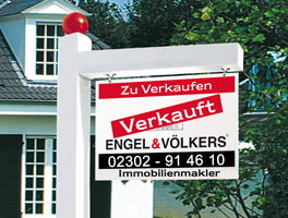 Immobilienmakler Herdecke immobilien in witten ihr immobilienmakler engel völkers