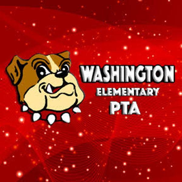 Washington Elementary PTA