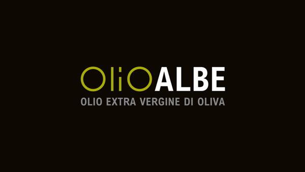 Olio Albe