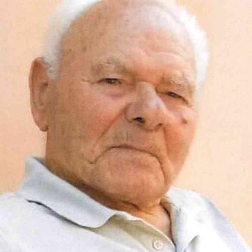 Giovanni Dell'Uomo