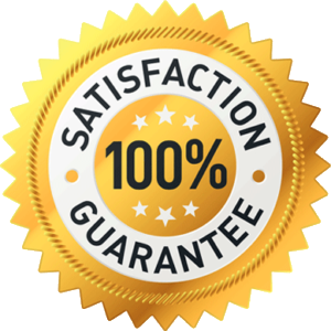 the fancy and dandy store 100 percent quality satisfraction