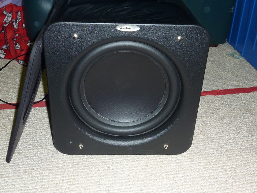 FOCAL JM LABS CHORUS 716V, CC-800V, COBALT SR-800 willing to seperate
