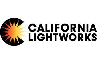 Full spectrum California Lightworks