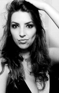Natalya Bueno