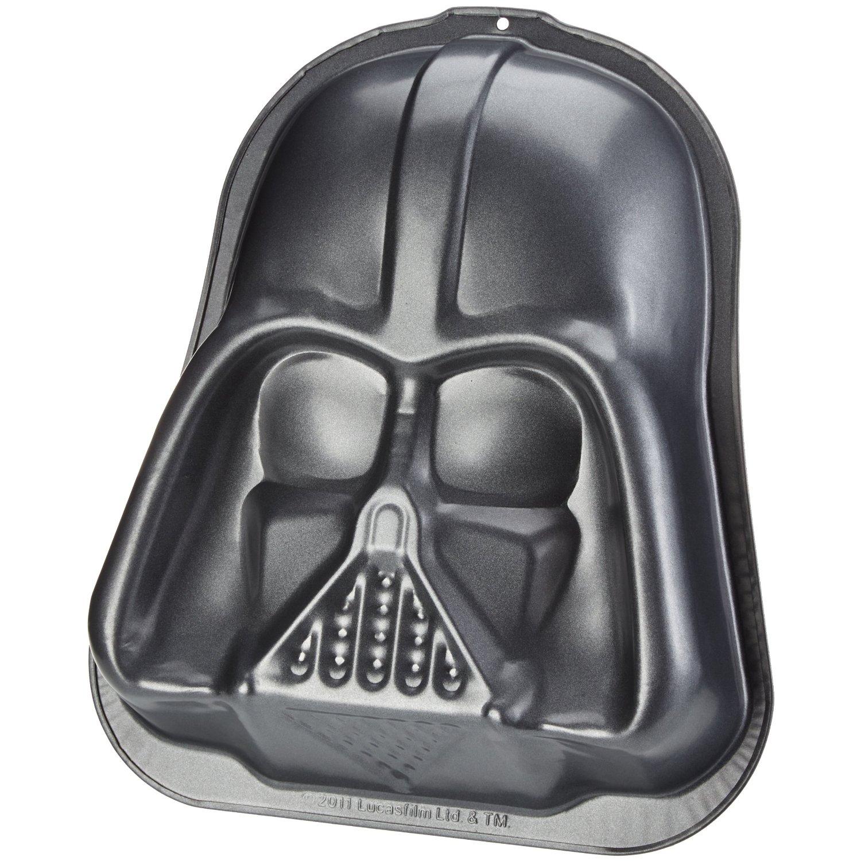 Molde-Darth-Vader-Metienestarta.jpg