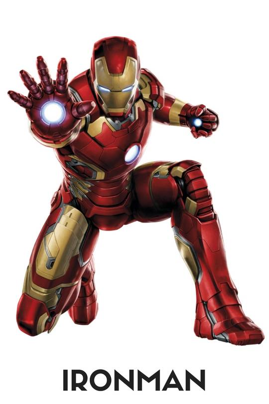 Iron Man avengers infinity war action figures, Collectibles, Bobbleheads, Pop's, Key Chains, Wallets, Posters and more , free shipping across India