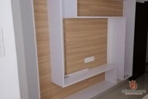 kim-creative-interior-sdn-bhd-modern-malaysia-selangor-living-room-interior-design