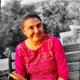 Gayathri, author for remote tools blog