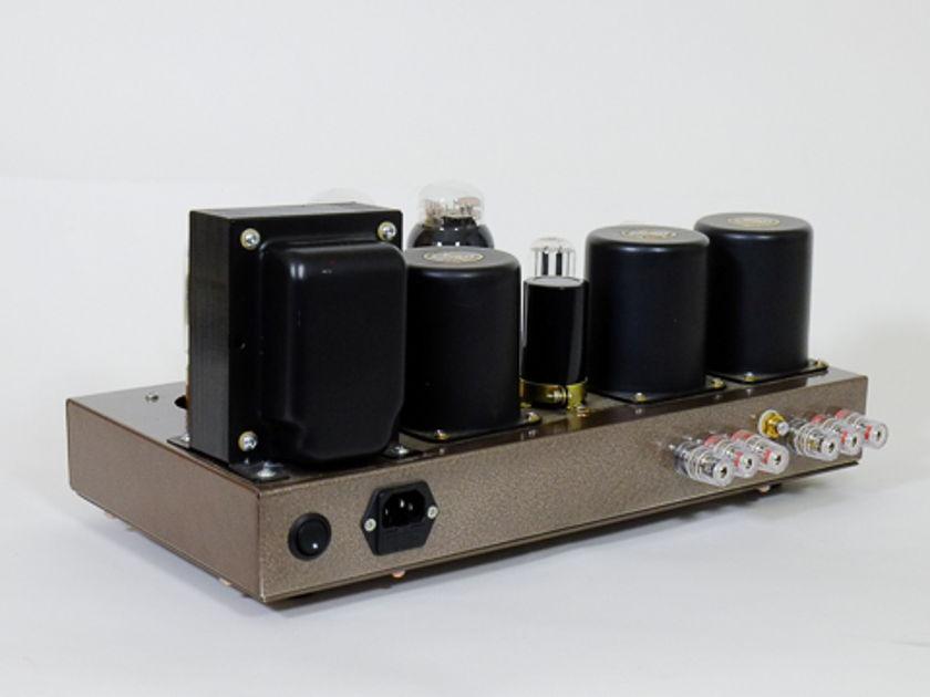 Triode Lab 2A3 Signature Amp
