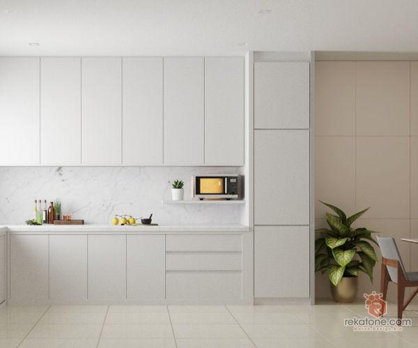 dezeno-sdn-bhd-contemporary-minimalistic-modern-malaysia-wp-kuala-lumpur-dry-kitchen-wet-kitchen-3d-drawing-3d-drawing