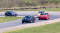 High Performance Driver's School - Lime Rock Park