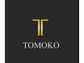 Tomoko Spa - 1 hour signature massage