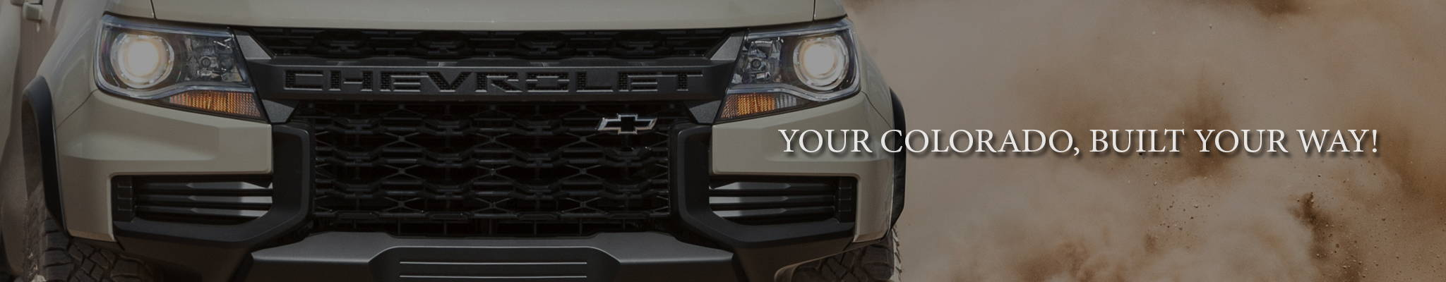 3C Truck Conversions Your Chevy Truck Built Your Way! Customize your Build Here.