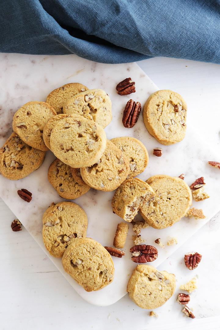 keto shortbread cookies 3.jpg