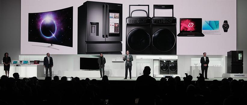 samsung-ces2017-jobbelet-3.jpg