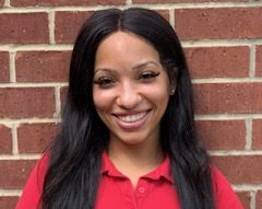 Ms. Townsend , Early Preschool 2 Teacher
