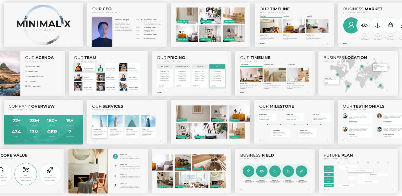 company profile powerpoint presentation template, company profile presentation template