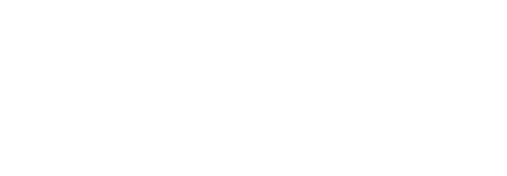 Twice Always Together – Kakao Friends Store Europe Official
