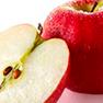 fastblast daily essentials contains organic apple