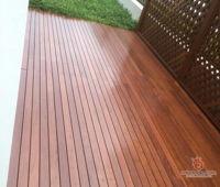 ideals-woods-project-sdn-bhd-modern-malaysia-johor-interior-design