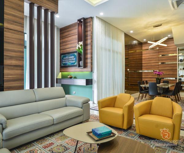 id-industries-sdn-bhd-contemporary-modern-malaysia-selangor-living-room-foyer-interior-design