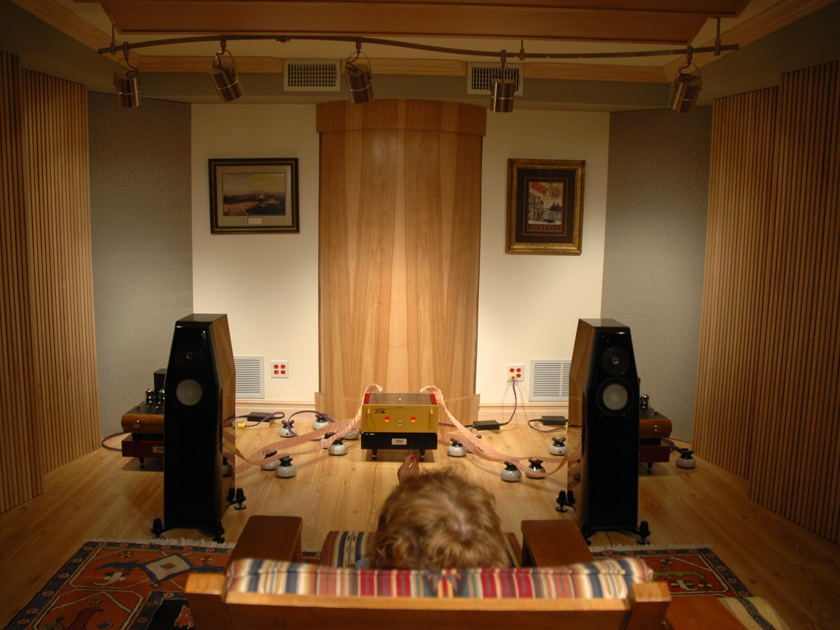 Rives Audio Level 2