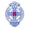 St Kevins College (Oamaru) logo