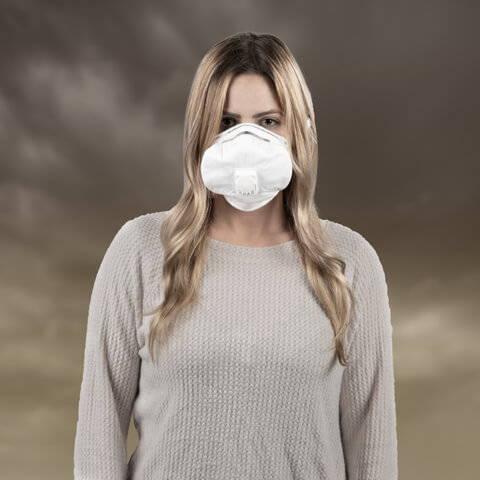 définition fréquence respiratoire