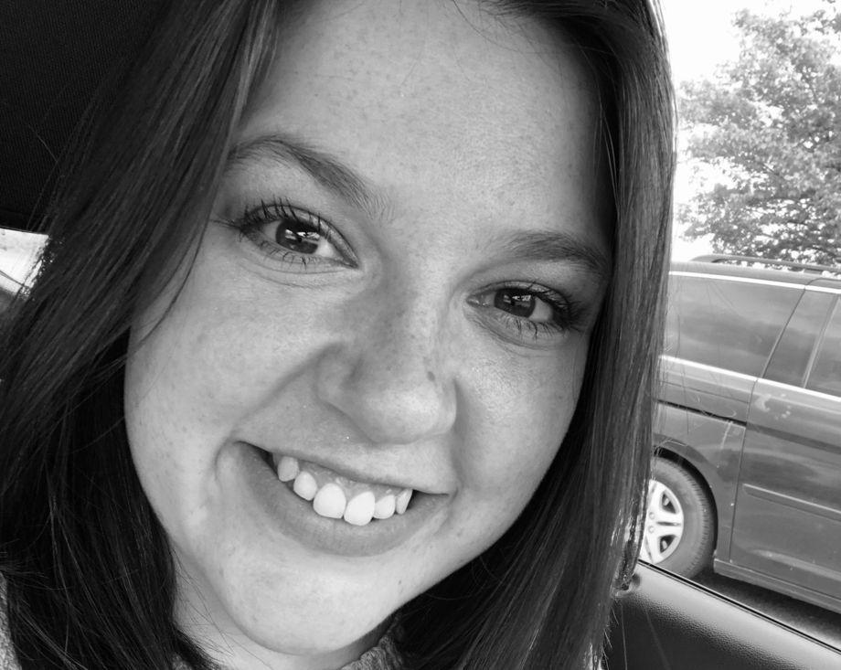 Breanna Sipples , Director